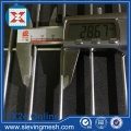 Stainless Steel Hardware screen