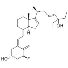 Elocalcitol CAS 199798-84-0