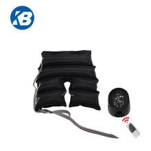 Dropshipping Pressotherapy Portable Air Relax Compression Hip Muscle Recovery Pants Leg Massager