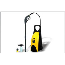 Electric Pressure Washer (QL-2100F)