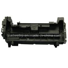 Kostengünstige Haushaltsgerät Rapid Prototyping Hersteller (LW-02533)