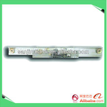 Mitsubishi elevator door protection device