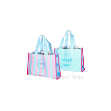 3 Bottle Carry Bag (hbwo-52)