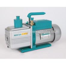 single stage vacuum pump with motor