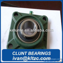 thk pillow block bearing UCF214