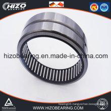 Customized Rolling Bearing/Needle Roller Bearings (RNA152815)