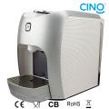 Máquina automática de café cápsula