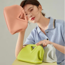 Leather Women Handbags Ladies Tote Handbags Lady Sling Canvas Handbag Designer Shoulder Hand Bags Wholesale Fashionable Handbag Guangzhou Factory