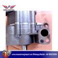 Shangchai C6121 Дизельный масляный насос C15AB-4W2448