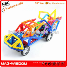 2016 Children's Educational Learning Safety Toy
