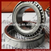 Rodamiento de rodillos cónicos 32209 J2 / Q