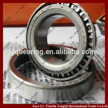 Tapered Roller Bearing 32209 J2/Q