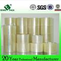 Carton d'étanchéité adhésif BOPP/OPP emballage 48mm