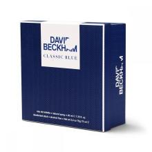 Ausgefallene kosmetische Hautpflege-Papierverpackungs-Geschenkbox