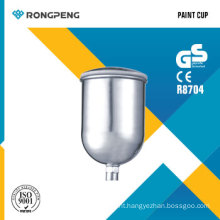 Rongpeng R8704 Paint Cup