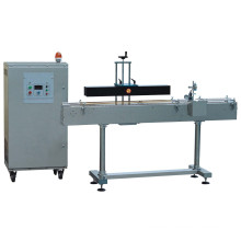 Zn3600W Electromagnetic Induction Aluminum Foil Sealing Machine
