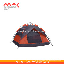 3-5 person camping tent/ camping tent/ tent MAC-AS137