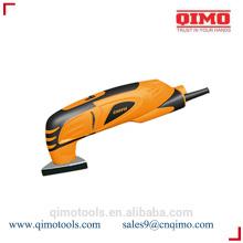 Мультиинструмент 300w 15000-22000 OPM qimo электроинструмент