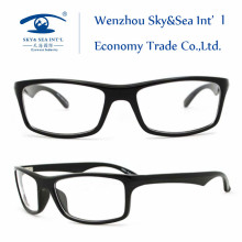 New Style Tr90 Titan Spectacle Frame (78202)