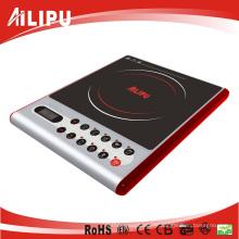 2015 appareils ménagers, ustensiles de cuisine, chauffage par induction, cuisinière, commercial (SM-A64)