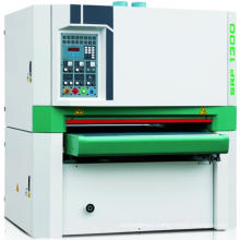Heavy Duty Wide Belt Wood Calibrating and Sanding Machine