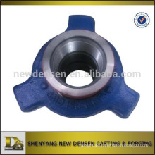 High Pressure Fig100 to 1502 Hammer Union                                                                         Quality Choice