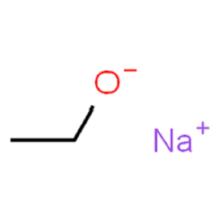 sodium methoxide 30 solution msds