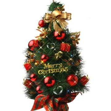 for Making Christmas Tree Leaves Rigid Colored PVC Film