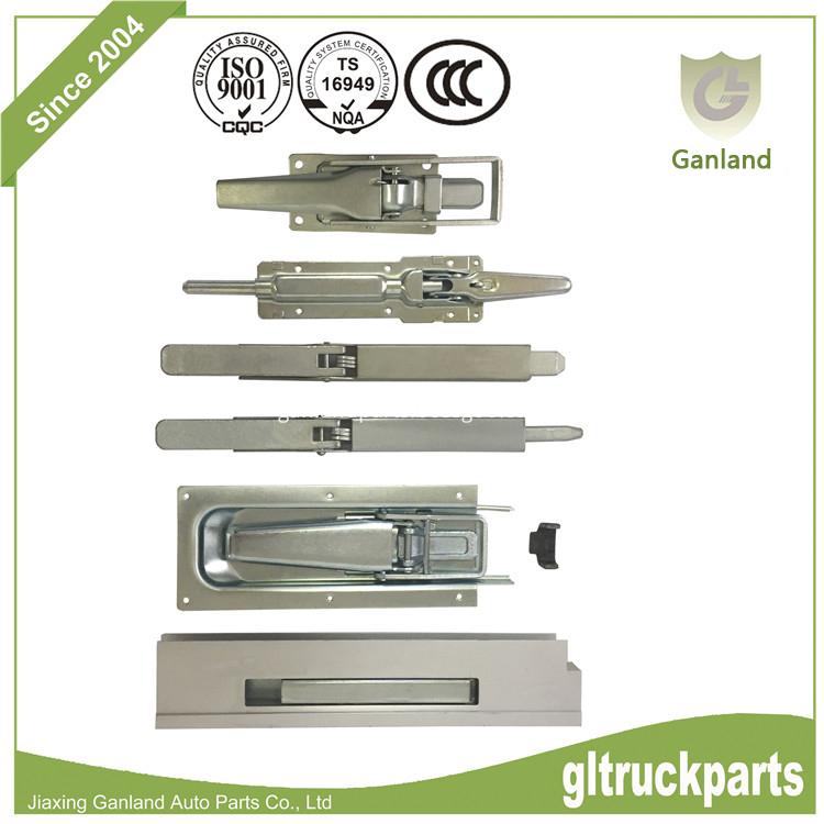 Vertical Dropside Locks 3