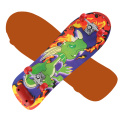 Skateshop Online Cool Skateboards on Sale
