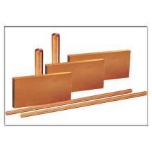U Condensation tuyau en cuivre T1, T2, T3, TU1, TU2, TP1, TP2,