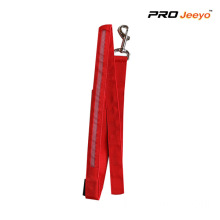 Fluorescence Safety Red Harness