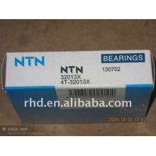 Roulement à rouleaux coniques NTN 4T-32013X