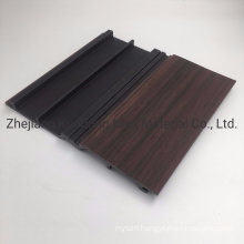 Co-Extruded WPC Wall Panel & Cladding