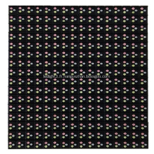 Module LED extérieur P10 RGB Affichage à LED P10