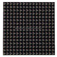 Módulo LED RGB para exteriores P10 Pantalla LED P10