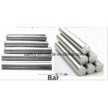 De Buena Calidad Nichrome Heating Cr15ni60 Round Bar