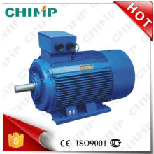 Y3 Series 4 Poles High Efficiency Triphas Asynchronous AC Motor