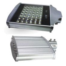 Lâmpada Externa LED de Alta Potência 42W (GH-LD-12)