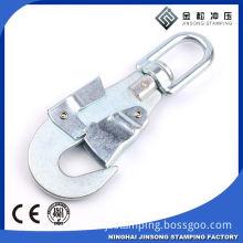 climbing hardware snap hook wholesaler