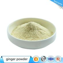 Buy online natural organic ginger powder price