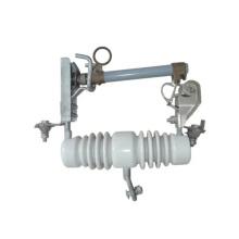Fusible de abandono de porcelana de alto voltaje (RLF2-15 / 100)