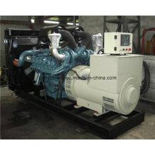 Doosan Diesel Generator50kw-650kw