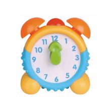 B / O bebé aprendizaje despertador intelectual juguete (h7656166)