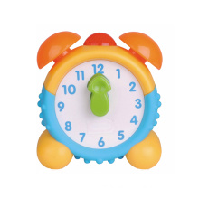 B/O Baby Learning Alarm Clock Intellectual Toy (H7656166)