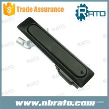 RCL-133 metal cabinet swing handle lock