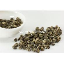 Scented Dragon Pearl Jasmine Tea