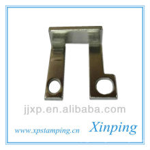 OEM widely used metal fixing bracket