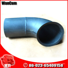 Hot Selling Cummins M11 Engine Part Exhaust Pipe 200766