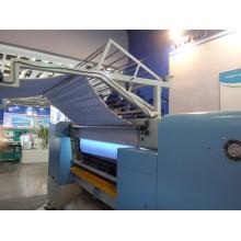 Atuomatic Non Shuttle (Lock stitch) Quilting Machine for Textile (YXS-128-3B)